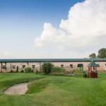 tri-duby-golf-resort-3