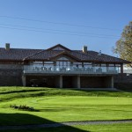 tri-duby-golf-resort-clubhouse-1